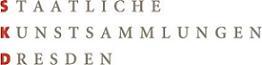 Logo Kunstsammlungen DD